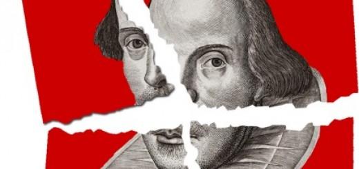 Haine_de_Shakespeare
