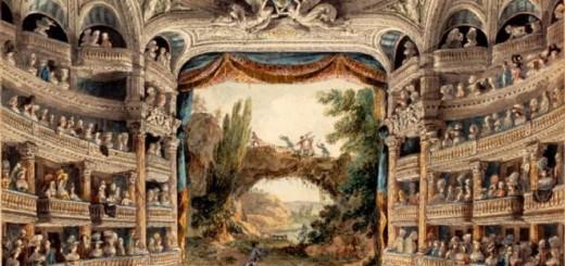 interieur-comedie-francaise-fin-18e