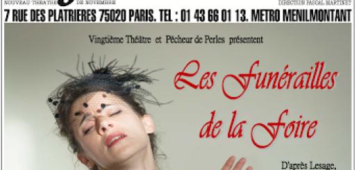 Affiche_Funérailles