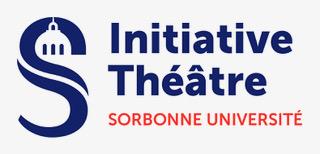 Initiative Théâtre